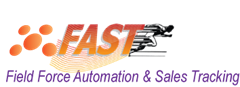 Mobile Field force Automation & Sales Tracking